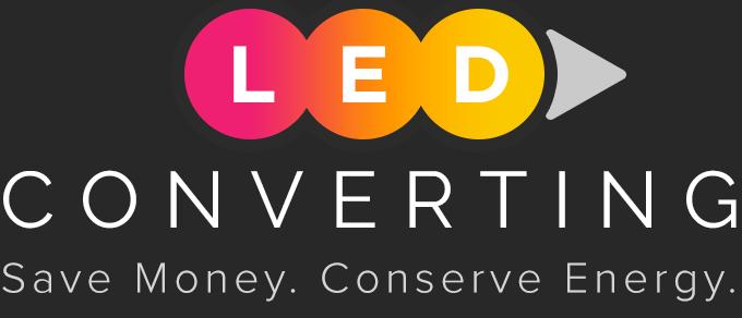 LED Converting